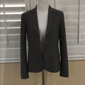 Theory Gabe B Tailor Jacket/Blazer